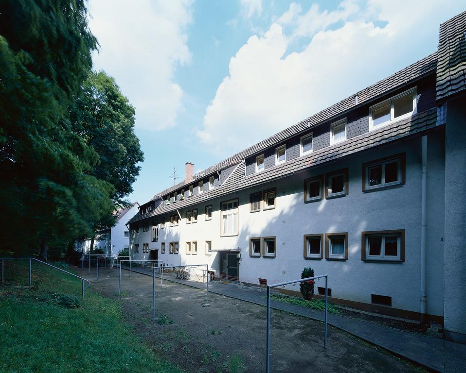 Before-Bonn